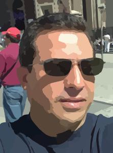 facial recognition glasses for law enforcement