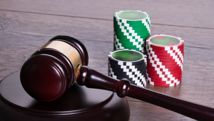 Las Vegas Casino and Gaming Fraud Lawyer