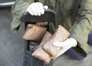 drug-crimes