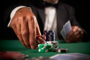 casino-marker-cases
