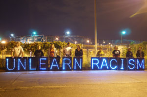 unlearn-racism