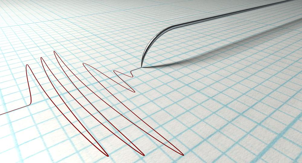 lie detector on paper
