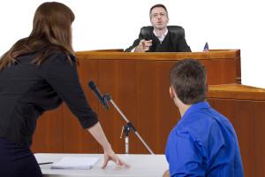 grand-jury